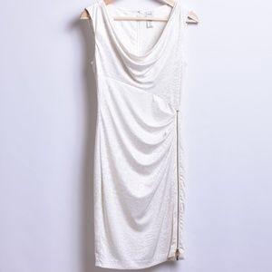 Cache Cocktail Dress, Sz XS